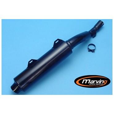 Marving EDR/27/NC Yamaha XT 600 E 91/96