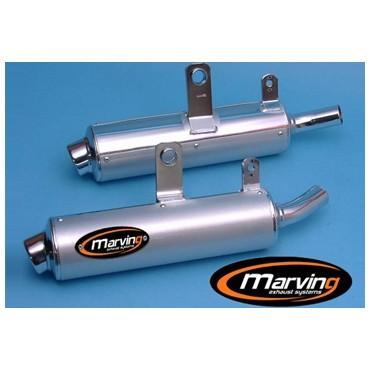 Marving S/AAA/450/BC Suzuki Dr 800 Big 91