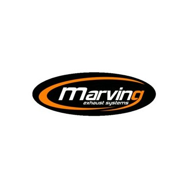 Marving EU/AL/Y52 Yamaha Grizzly 660 2003 >