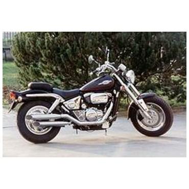 Marving S/CP30/BC Suzuki Vz 800 Marauder 97/98