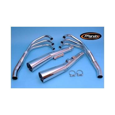 Marving H/5004/BC Honda Cbx 1000 Pro Link