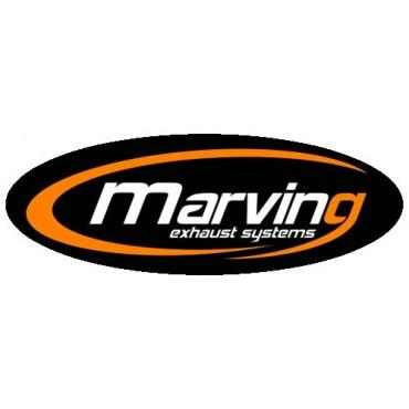 Marving EU/ALO/KY47 Kymco Mxu 500 2006 >