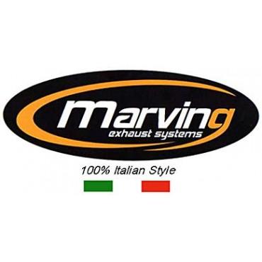 Marving Y/9002/BC Yamaha Xj 600 S Diversion