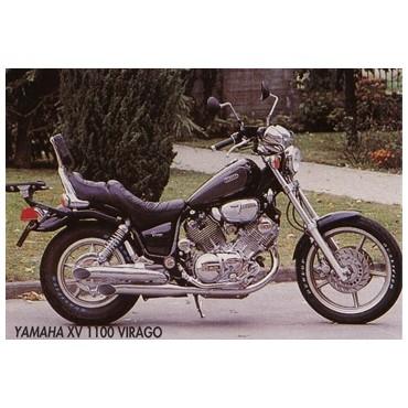 Marving Y/CP04/BC Yamaha Xv 1000 Virago