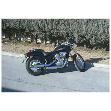 Marving H/CP03/BC Honda Vt 600 Shadow