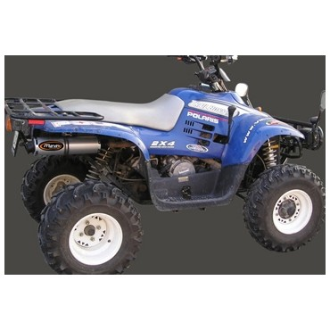 Marving EU/SE/P41 Polaris Trail Boss 325/330 2005 >