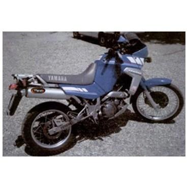 Marving Y/AAA/55/BC Yamaha Xtz 660 Tenere' 91>