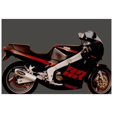 Marving Y/7040/NC Yamaha Fz 750