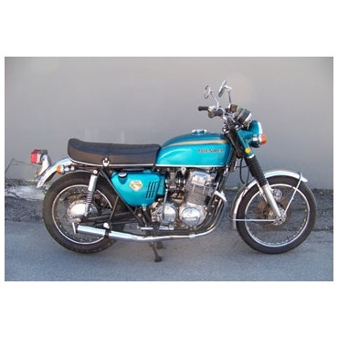 Marving H/23/BC Honda Cb 750 Four