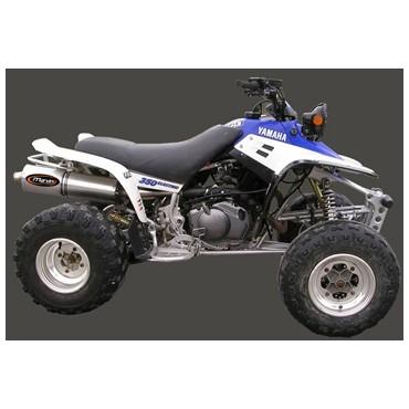 Marving EU/AL/Y49 Yamaha Yfm 350 Warrior 2003/2005