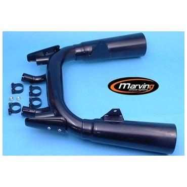 Marving Y/2086/NC Yamaha 1200 V Max
