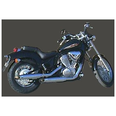Marving H/CTM/03/BC Honda Vt 600 Shadow
