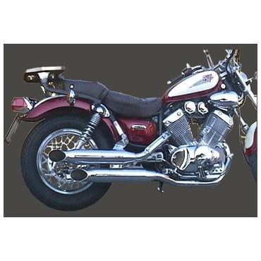 Marving Y/CTM/05/BC Yamaha Xv 535 Virago
