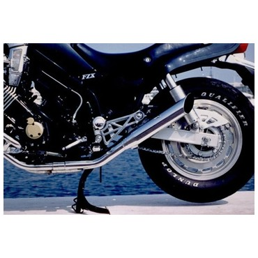 Marving Y/CP13/BC Yamaha Fzx 750 Phaser
