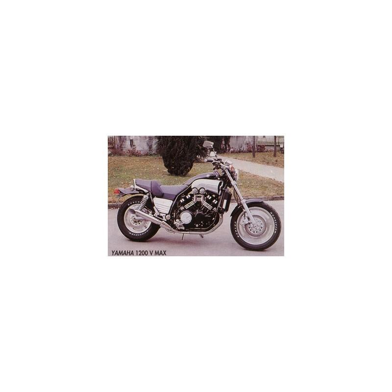 �y.��b&�c��.%��9��:(_ExhaustMotoMarvingYamaha1200VMaxY/CP12/BCPair-Legend-Cromo