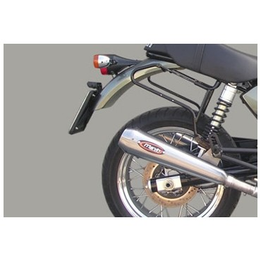 Marving RSS/D3 Ducati Gt 1000