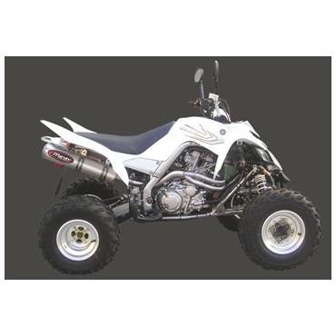 Marving Y/149/IX Yamaha Raptor Yfz 700 R 2005 >