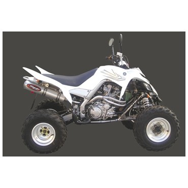 Marving Y/149/IX Yamaha Raptor Yfz 700 R 2005 >