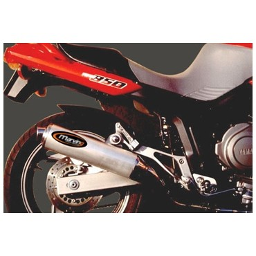 Marving Y/2113/BC Yamaha Tdm 850