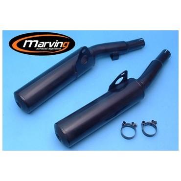 Marving Y/2098/NC Yamaha Fj 1200 87