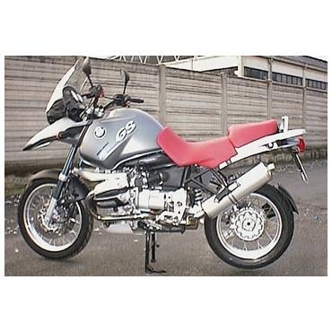 Marving EU/AL/B1 Bmw R850 R/ R 1150 Gs/r1150 R Rockster