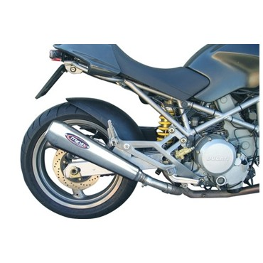 Marving RSS/D4 Ducati Monster S4