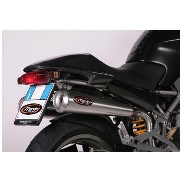 Marving RS/DA4 Ducati Monster S4