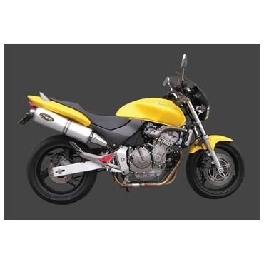 Marving EU/AL/H41 Honda Hornet 600 03/05