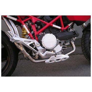 Marving D/173/IX Ducati Multistrada 1100 Ds
