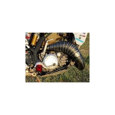 Scalvini Racing Fantic Caballero 125 001.134010