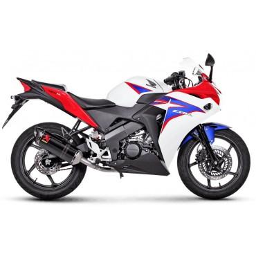 Akrapovic Honda CBR 150 R S-H125R10-ZC