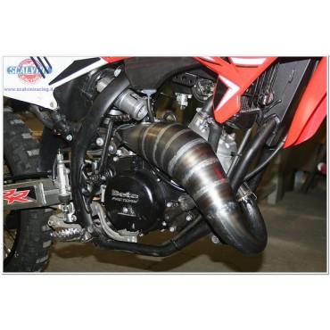 Scalvini Racing Beta RR 50 001.071220