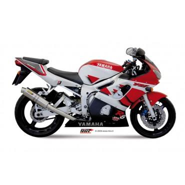 Mivv GP Yamaha R6 YZF 600