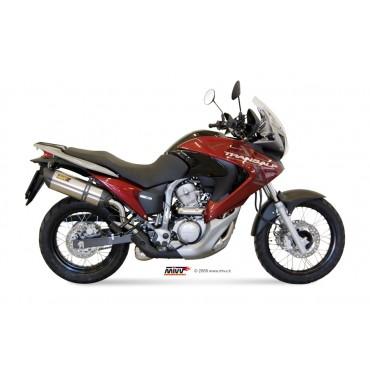 Mivv Suono Honda XLV Transalp 700