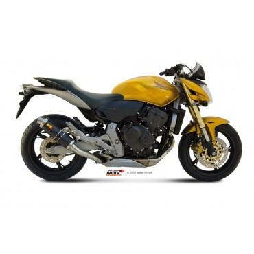 Mivv GP Honda Hornet 600