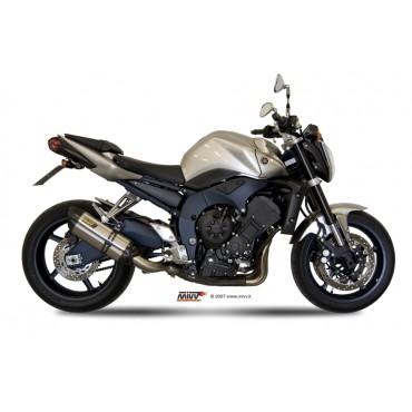 Mivv Suono Yamaha FZ1