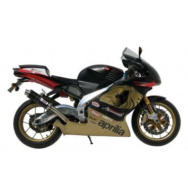 Mivv GP Aprilia RSV 1000