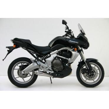 Mivv X-cone Kawasaki Versys 650