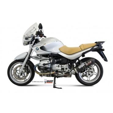 Mivv Oval BMW R 1150 R