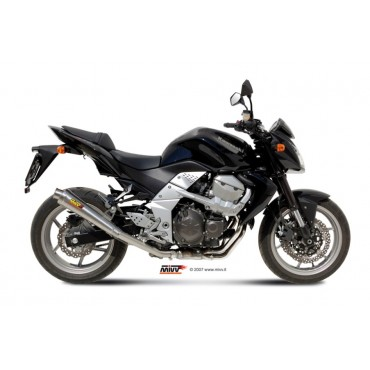 Mivv X-cone Kawasaki Z750