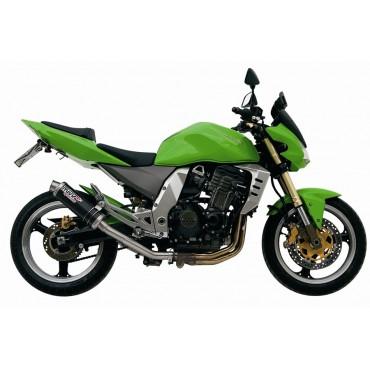 Mivv GP Kawasaki Z1000