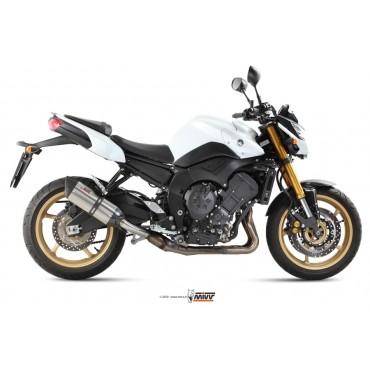 Mivv Suono Yamaha FZ8 / Fazer 8