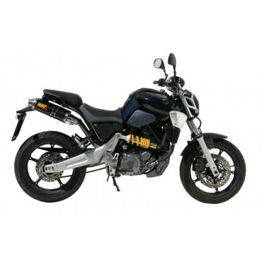 Mivv GP Yamaha MT-03