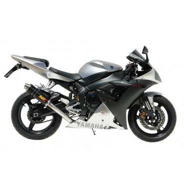 Mivv GP Yamaha R1 YZF 1000