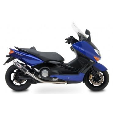 Mivv GP Yamaha T-MAX 500