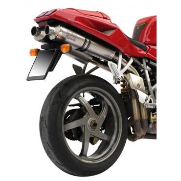 Mivv Oval Ducati 996
