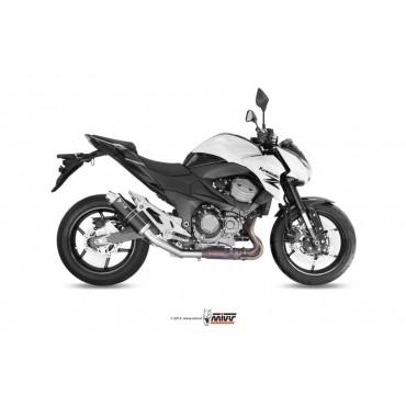 Mivv GP Kawasaki Z800 E