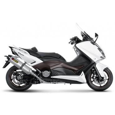 Akrapovic Yamaha T Max 500  S-Y5R2-RT