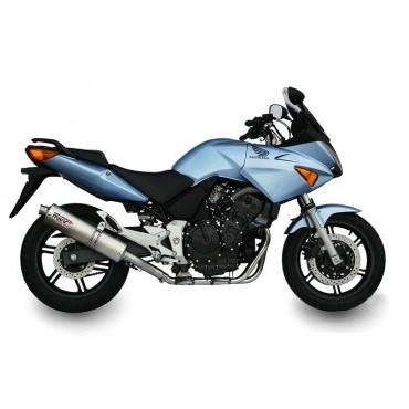 Mivv Oval Honda CBF 600
