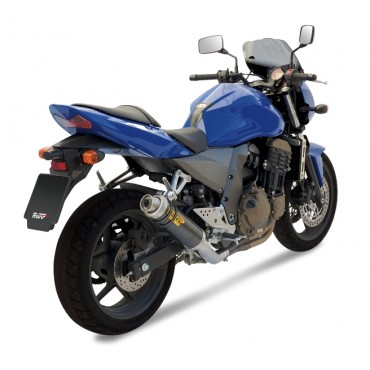 Mivv GP Kawasaki Z750
